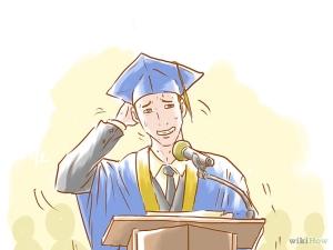graduation speech ni bebang
