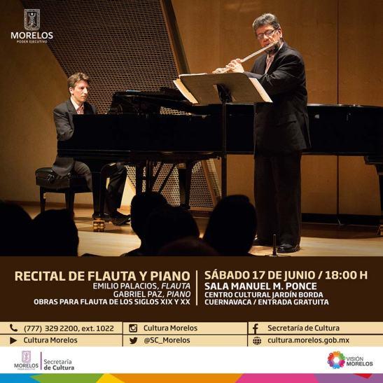 recital-flauta-piano-cartelera-junio-2017-ecard
