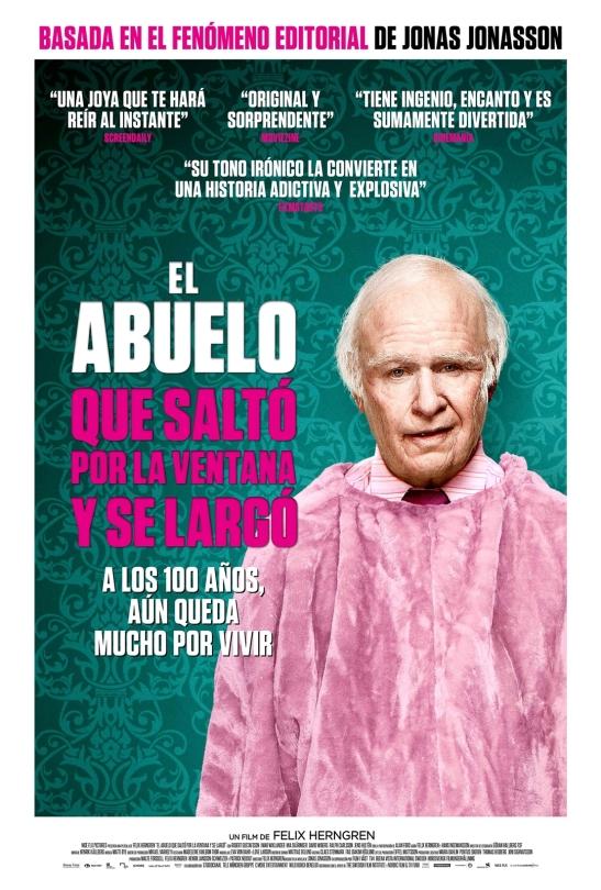 El abuelo cine morelos.jpg