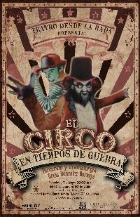 El circo.png