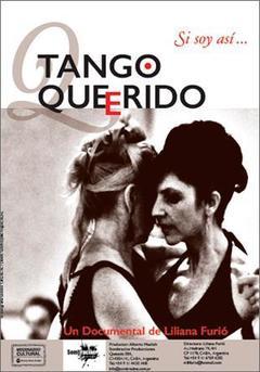 tango-queerido-liliana-furio