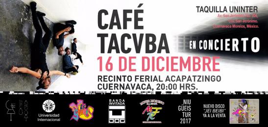 cafetacuba.png