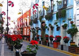 Lugares-turísticos-en-Puebla-una-visita-por-Atlixco4