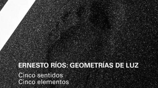 banner_geometriasdeluz-01-800x445
