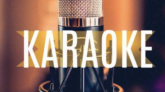 banner_karaoke-01-800x445
